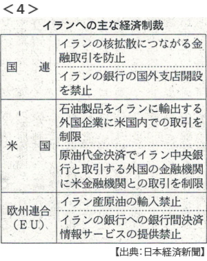 20160110_04