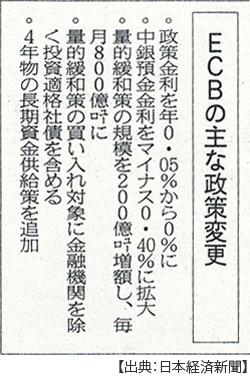 20160311_a