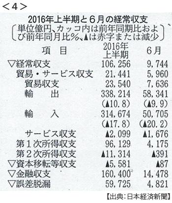 20160802_04
