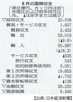 20161012_a